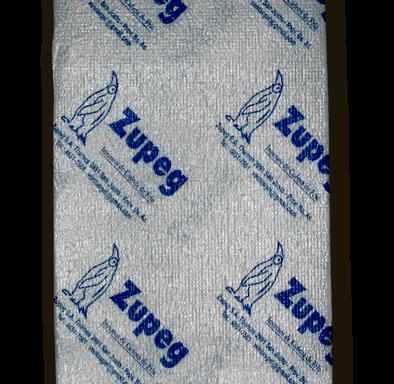 Bolsa Térmica