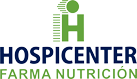 HOSPICENTER S.A. – División Farma Nutrición